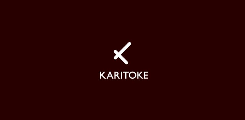 KARITOKE(カリトケ)という高級腕時計レンタルサービス