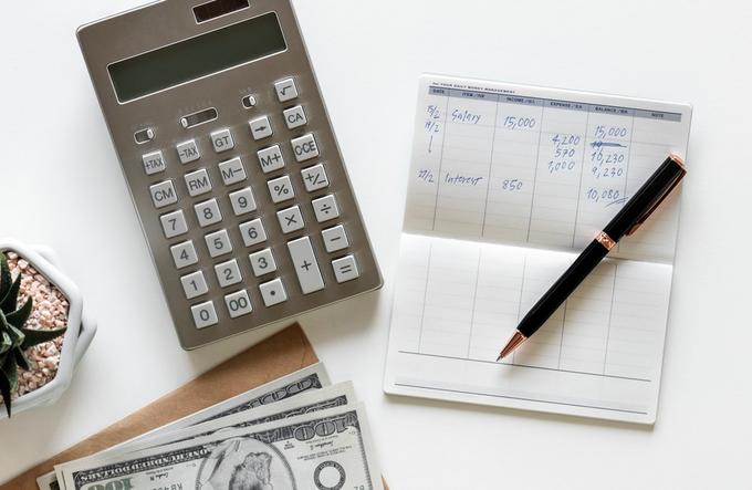 お金が簡単に貯まる方法