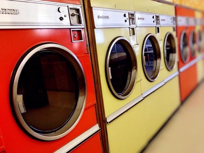 胸ポケットを外すのは新品かつ洗濯する前